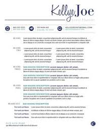 ... Awesome And Beautiful Event Planner Resume 11 Wedding Event Planner  Resume Accessoires Pour RAussir Votre ...