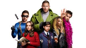 The Umbrella Academy Season 2 in Doubt After Actor