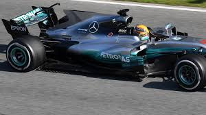 lewis hamilton car. Fine Lewis And Three Our Car Looks A Thousand Times Better Than Anyone Elseu0027s So  That People Saying We Are Favourites Is To Be Expected In Lewis Hamilton Car S