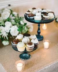 25 Of The Most Adorable Wedding Cupcakes Martha Stewart Weddings