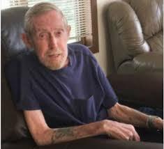 Obituary   Leo Smith, 76, of Fond du Lac - Washington County Insider