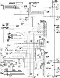 chevy fuse box wiring diagrams wiring diagrams