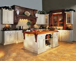 Wonderful Custom Country Kitchen Cabinets New Patio Property And Set For Concept Ideas
