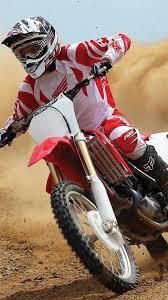 Honda Motorrad Crf450r 2560x1600 Hd Hintergrundbilder Hd Bild