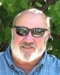 Idaho Mountain Express: Dwight Burr Smith Jr. - March 21, 2014