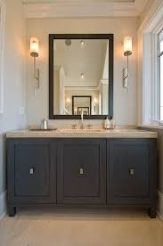 long island bathroom remodeling. Bathroom-remodeling-long-island Long Island Bathroom Remodeling
