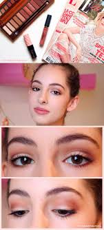 hottest eye makeup trends for 2018 fire vixen eye makeup look it s time to