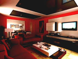 Interior Color Combinations For Living Room Color Schemes For Living Rooms With Red Furniture Yes Yes Go