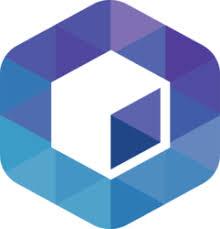 Neblio Nebl Price Marketcap Chart And Fundamentals Info Coingecko