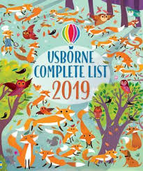 at usborne our aim is to create the very best books for children books that are distinctive original and what i call pickuppable usborne books are