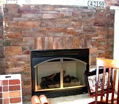 thin bricks for fireplace basic trim around a stone veneer fireplace thin brick fireplace designs thin bricks for fireplace