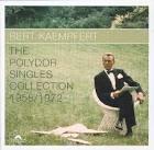 The Polydor Singles Collection 1958-1972