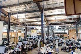facebook menlo park office. What These Photos Of Facebook\u0027s New Headquarters Say About The Future Work - Washington Post Facebook Menlo Park Office I