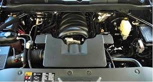 2018 chevrolet 3500 duramax. exellent 3500 2018 chevrolet silverado 3500hd engine specs in chevrolet 3500 duramax