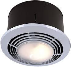 Combination Light And Fan Switch Exhaust Fan Lighting Splendid Bathroom Heater Light