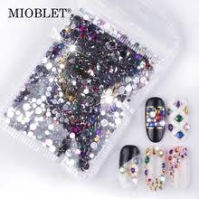 <b>accessories magic 3d</b> — купите <b>accessories magic 3d</b> с ...