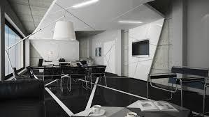 Design Manager Interior Design Manager Room Design On Behance