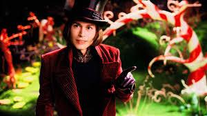 Charlie et la chocolaterie : saviez-vous que Roald Dahl était un fou de  chocolat ? - Actus Ciné - AlloCiné