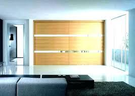 laundry closet doors sliding laundry door bedroom door alternatives bedroom door alternatives large size of alternatives
