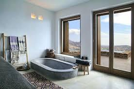 shower bath combo fixtures tub shower faucet combo reviews sunken bath and tiny bathtub deep drop