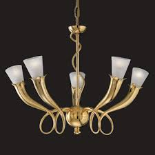real italian means high quality impecable design look at the curves of the arms in this fuori chandelier and you will understand what i mean