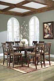 dining room furniture by owens home furnishings see more from owenshomefurnishings leahlyn