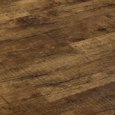 vesdura vinyl planks 2mm pvc glue down clic impressions domaine 2mm pvc glue down