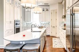 Kitchen Remodeling Dallas Property Awesome Decorating