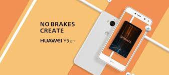 Huawei Y5 2017 Smartphone kommt mit langlebigem Akku & Zusatz-Taste -  WinFuture.de