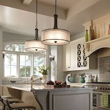 Remodeling For Kitchen Small Transitional Remodeling For Kitchen Light And Portable