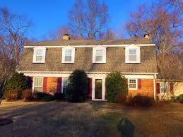 Four Sided Roof Design All About Mansard Roof What Is Detail How To Build