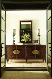Furniture Design Gallery 300 Best Credenzas And Buffets Images On Pinterest Curio