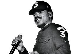 Why Chance The Rapper Makes Music For Free And How He Actually