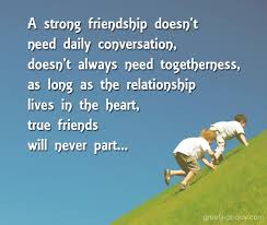 Photo Quotes About Friendship Quotes about Friendship ⋆ QUOTES ⋆ Greeting Cards Pictures 45
