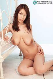 Free Porn Rin Kajika Hardcore Pics Pichunter Online Porn Video At Mobile