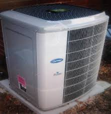 carrier comfort series. Exellent Comfort Carrier Central AC With Comfort Series R