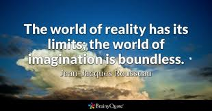 Reality Quotes BrainyQuote Enchanting Nice Quotes On Reality