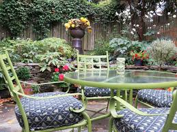 Paint For Garden Furniture Perfect Full Image For Winsome Emu
