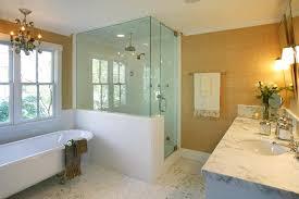 rustic half bathroom ideas. Half Bathroom Vanity Ideas Lighting Stylish Chandelier  Bath Remodel Rustic H