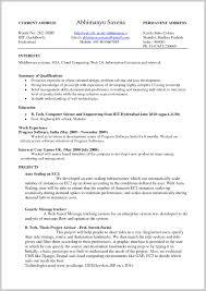 Google Resume Samples sample resume for google Blackdgfitnessco 3