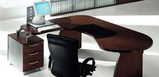 cool office tables. Cool Office Desks Extraordinary Unique Desk Ideas Awesome Home Decor With Tables L