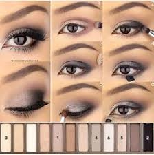 makeup for hooded eyes yahoo search results yahoo image search results makeup for hooded eyes eye makeup makeup and smokey eye tutorial