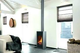 woodstove floor protectors wood burning stove wall protection wood stove wood stove corner floor protector