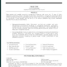 Resume Review Free Best Resume Builder Reviews Resume Builder Review Resume Format This Is