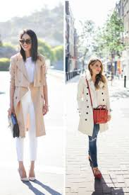 trench coats for women to try this 2018 6