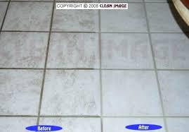 tile floor grout cleaner diy best tile grout cleaner heavens best tile and grout cleaning shower