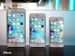 Iphone 6s Vs Iphone Se Whats Different And Which Should