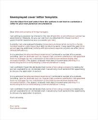 Accounting Analyst Cover Letter Monte Amp Finance Samples Resume