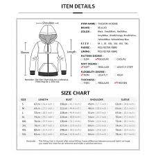 2016 New Attack On Titan Winter Jackets Hoodie Anime
