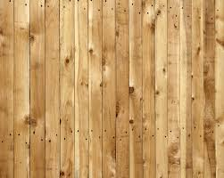 wood fence background. Simple Fence 2000x1596 Wooden Fence Boards Background Image Wallpaper Or  Texture  Intended Wood F